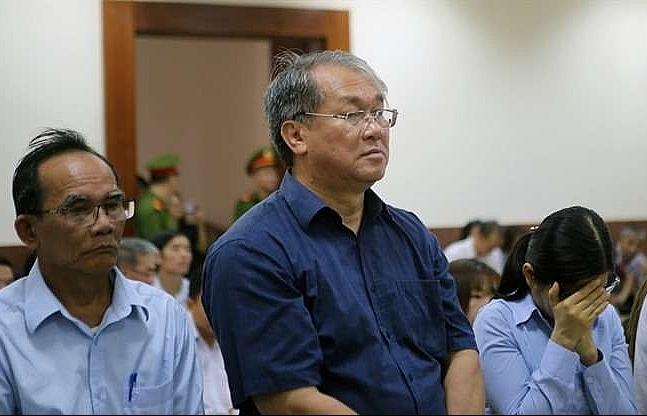 appeals court upholds vncb sentence