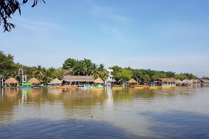 top 5 destinations close to saigon to celebrate new year