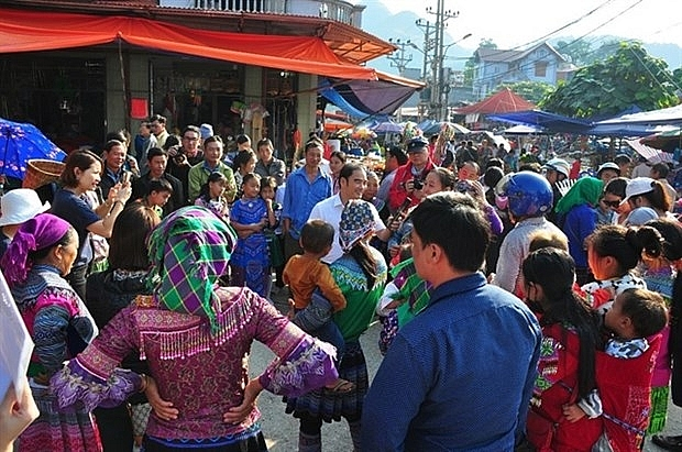 nearly 3500 vietnamese trafficked over past six years