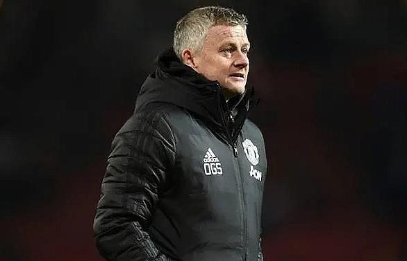 solsjkaer not fearing for his job as mourinho returns to man utd