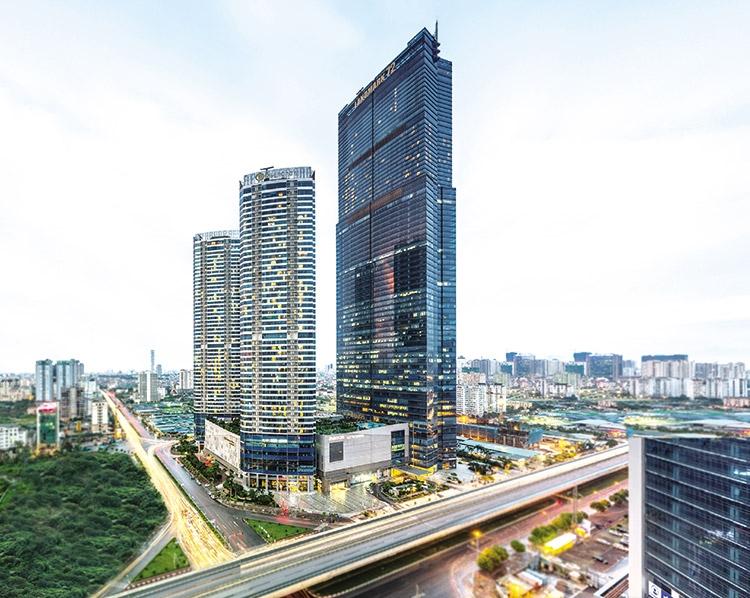 housing list may not match demand