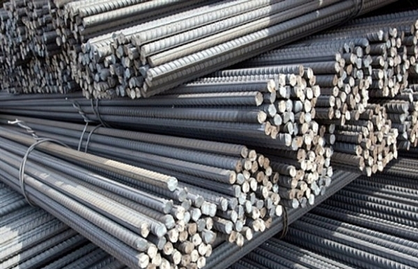 dung quat steel project likely change hoa phats market share