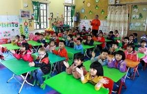 vietnam makes big leap in human development undp