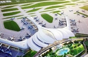 acv facing risks in airport venture