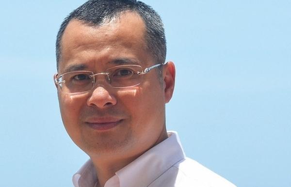 phu yen eligible for development