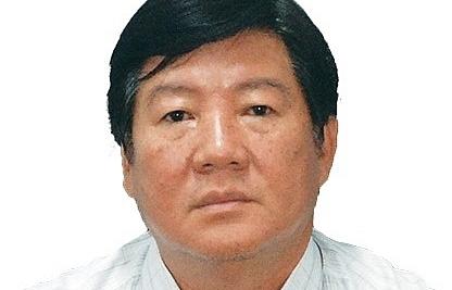 original mindset sought in phu yen investment mission