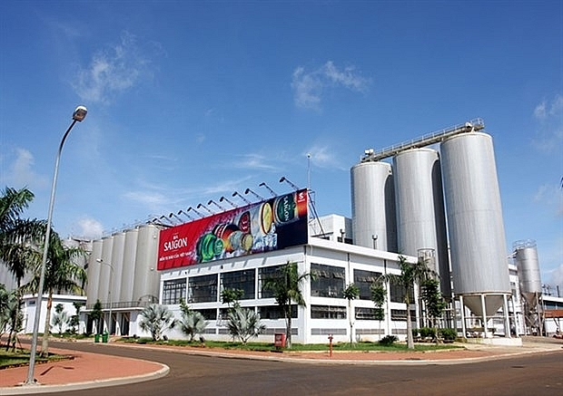 thaibev denies it will sell stake in sabeco
