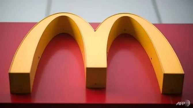 defective soda machine kills 2 mcdonalds workers in peru