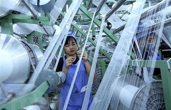 adb affirms economic growth potential of vietnam