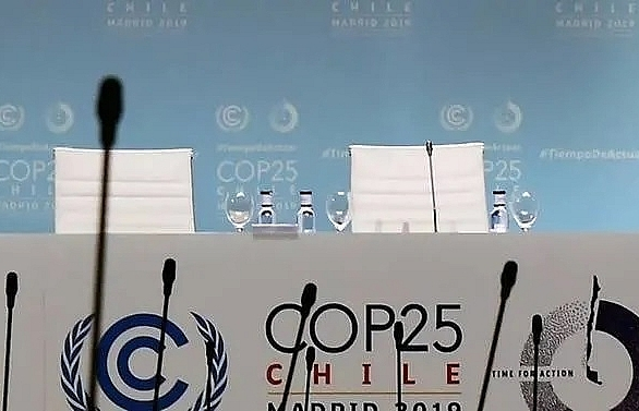 five reasons uns cop25 climate talks failed