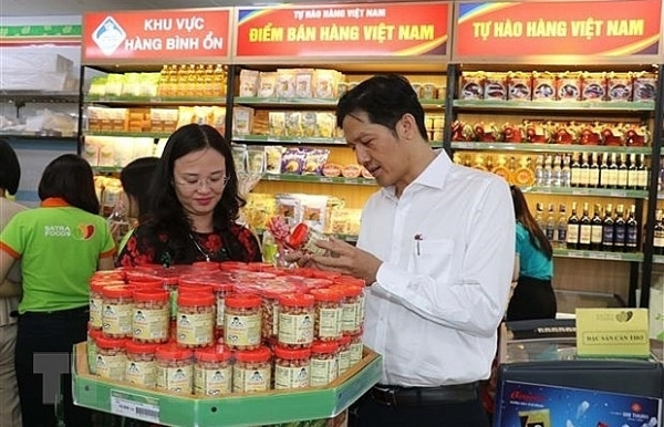 vietnam invests over 500 million usd abroad in 2019