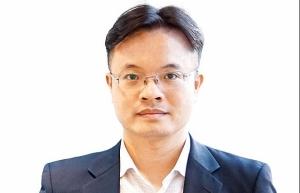 smart risk protocols for a digital age