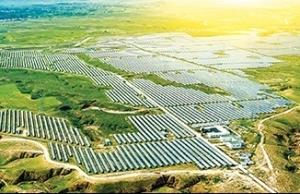 legal considerations for solar pilot