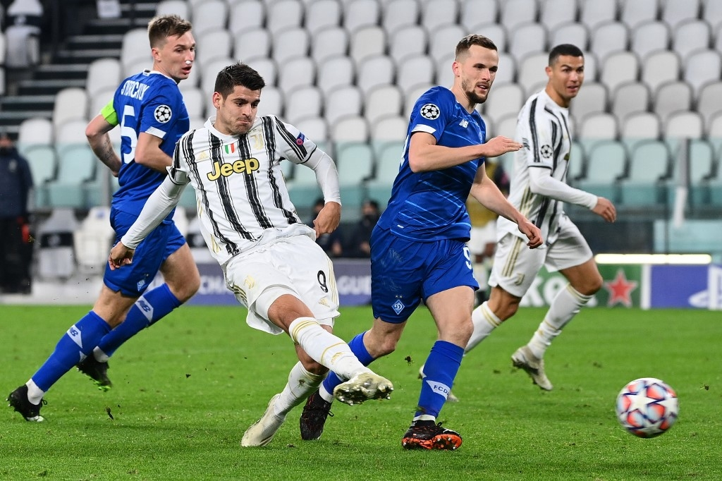 juve inter play catch up on ac milan before big european games