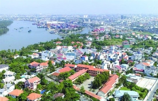 mekong delta becomes investment magnet