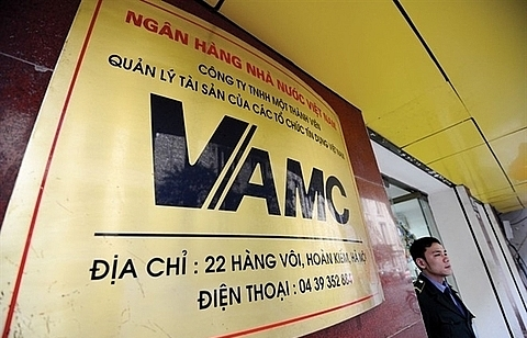 state bank proposes expanding vamcs operation