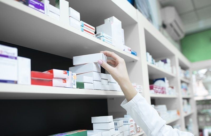popular pharma products withdrawn by multinationals