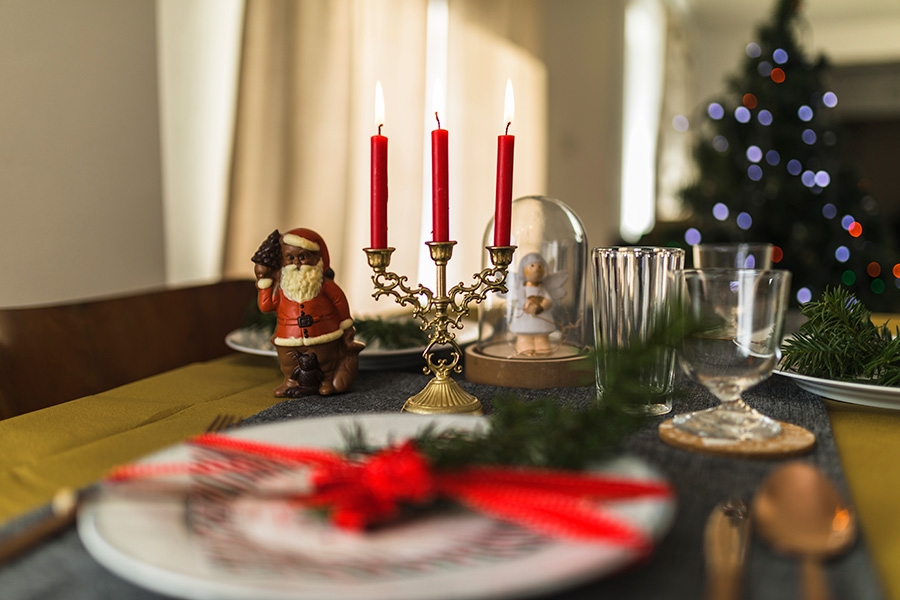 vietnams festive staycation the grandest offers of the year