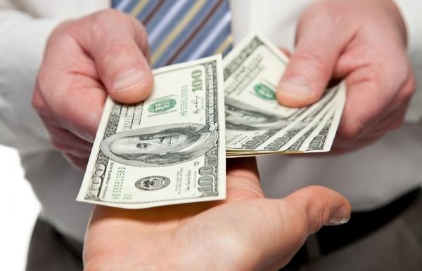non bank lending an emerging solution