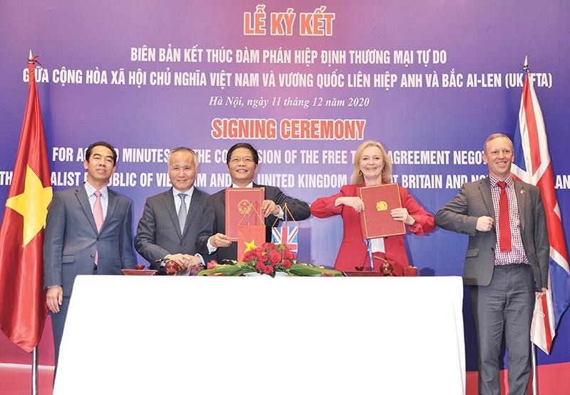 1522 p16 vietnam uk trade relations elevating to new altitudes