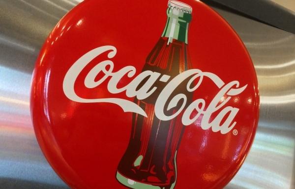coca cola to cut 2200 jobs globally