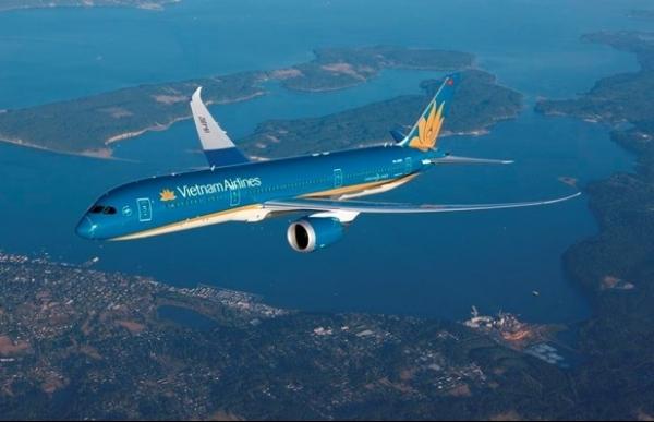 vietnam airlines expands premium economy seats on hanoi hcm city flights