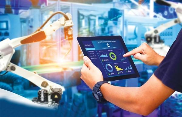 global models seep into tech scene