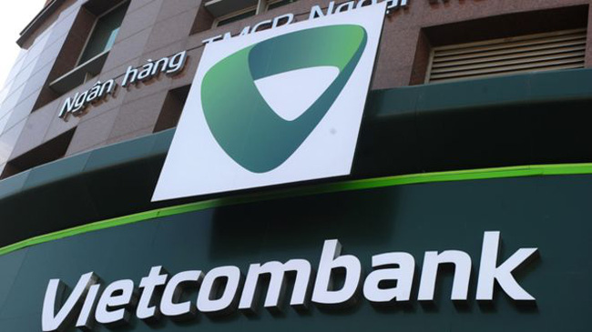 government inspectorate calls attention to multiple violations at vietcombank
