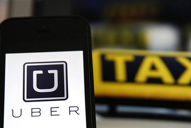 court suspends uber lawsuit