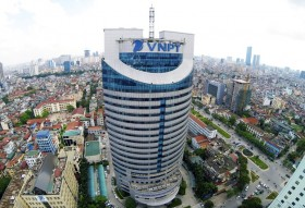 VNPT targets to complete equitisation within the year
