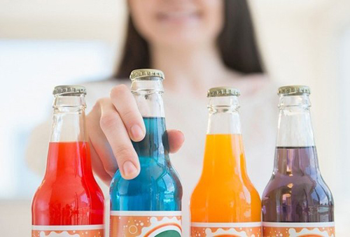 ministries protest special consumption tax on soft drinks