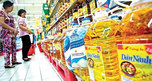 kido targets 440 million in 2018 revenue