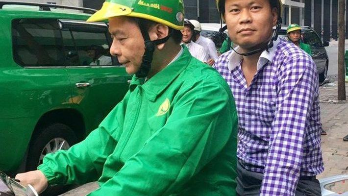 mai linh tax request a bad precedent