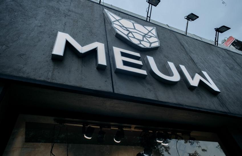 meuw menswear opens in haiphong