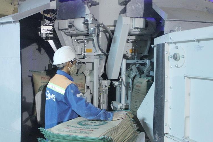 moit celebrates soaring export turnover in 2018