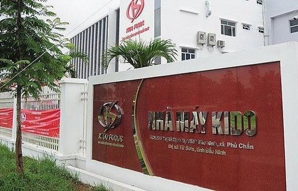 kido reports 70 per cent decrease in pre tax profit
