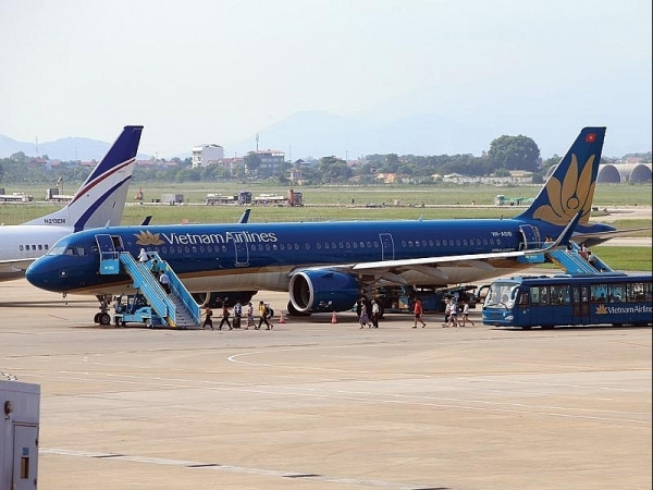 vietnam may have 26 airports by 2030
