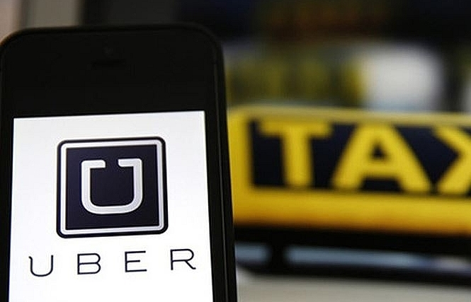 vietnam fails to enforce tax payments from uber bv