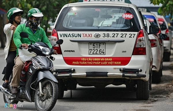 vinasun sues grab for 181 million in damages