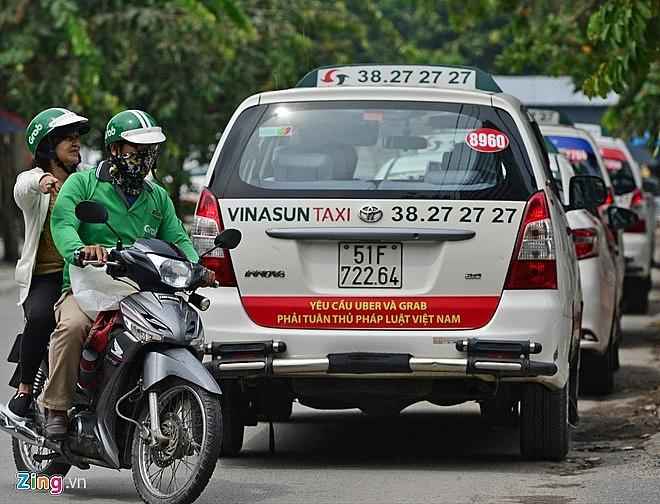 vinasun sues grab for 181 million in damages