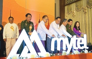 viettel to officially launch mytel in first quarter