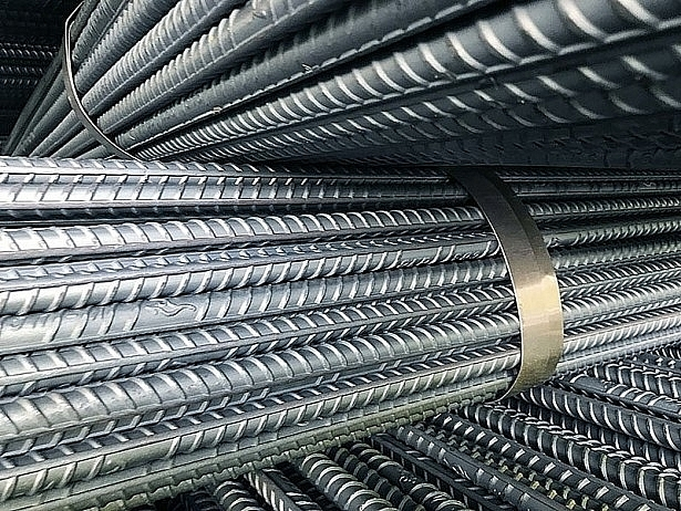 vietnam italy steel fined for 6000
