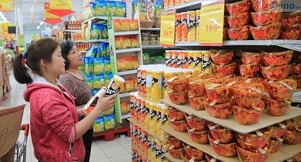 japanese confectionary giant morinaga unlocks vietnamese market