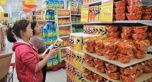 japanese confectionary giant morinaga unlocks vietnamese market