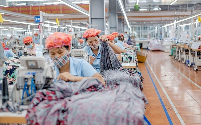 rules of origin trip up garment and textile opportunities from evfta