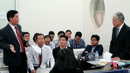 vinasun lawsuit against grab suspended