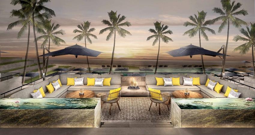 hyatt announces plan for park hyatt hotel and residences in phu quoc
