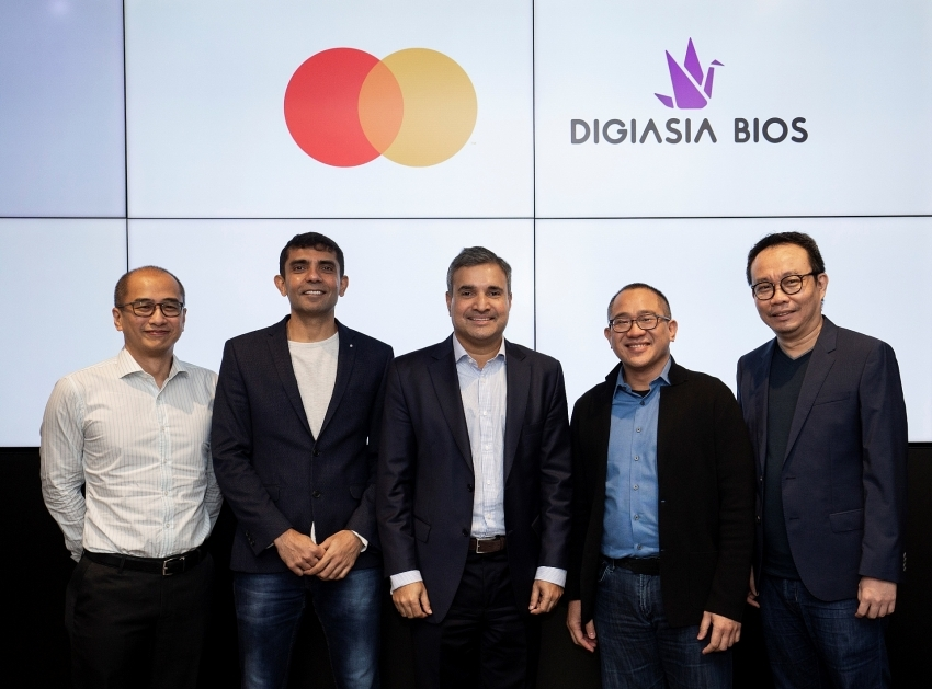 mastercard accelerates financial inclusion with investment in digiasia
