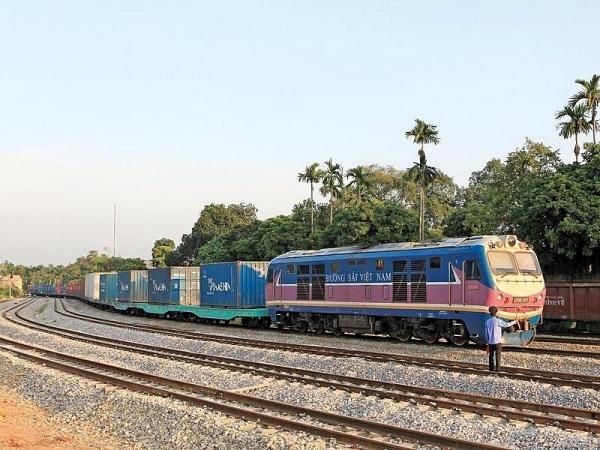 lotte ec completes pre feasibility study for yen vien lao cai railway route