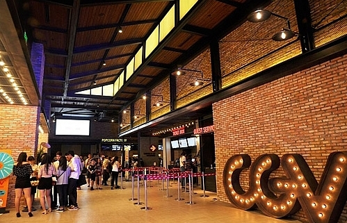 cj cgv vietnam reports stellar 2017 performance